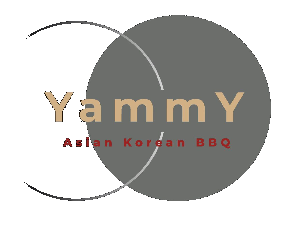 YammY | Asian Korean BBQ